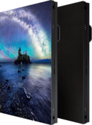 Samsung Onyx Screen