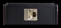 HPX-N100-SRJ45