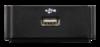HPX-N100-USB