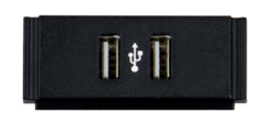 HPX-N102-USB