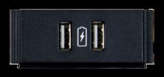 HPX-N102-USB-PC