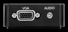HPX-AV100-RGB+A