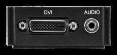 HPX-AV101-DVI+A