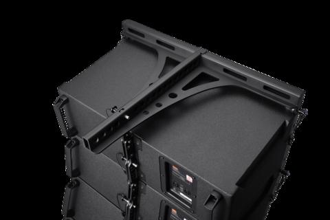 Loa array JBL BRX300 di động 10