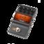 Rotator tiny square