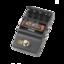 Amp overdrive tiny square