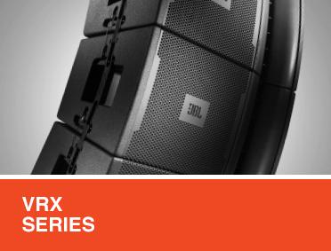 VRX900 Series (APAC)