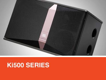 Ki500 Series