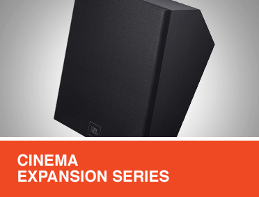 Cinema Expansion Series
