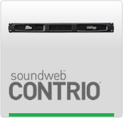 Soundwebcontrio prodbutton original