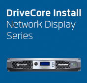 Drivecorenetworkdisplay original
