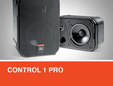 Control 1 Pro