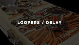Loopers / Delay
