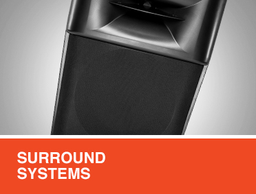 Surround Systems