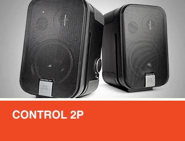 Control 2P