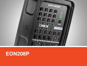 EON 208P