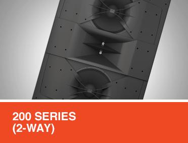 200 Series