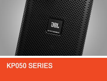 KP050 Series