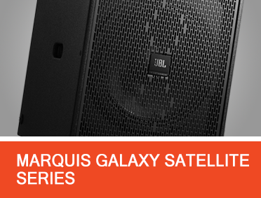 Marquis Galaxy Satellite Series