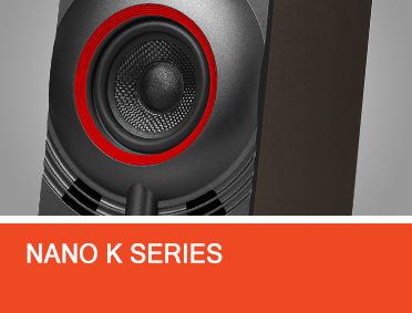 NANO K Series