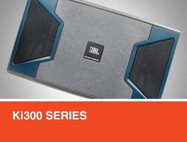 Ki300 Series