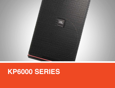 KP6000 Series