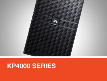 KP4000 Series
