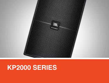 KP2000 Series