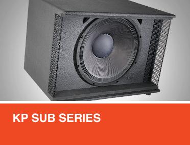 KP Sub Series