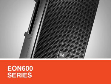 EON600 (APAC)
