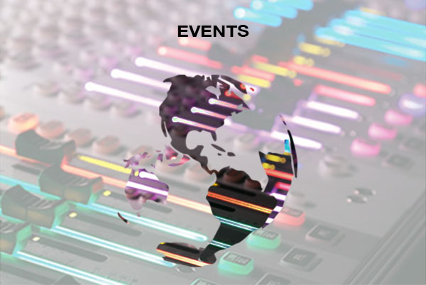 Studer Events