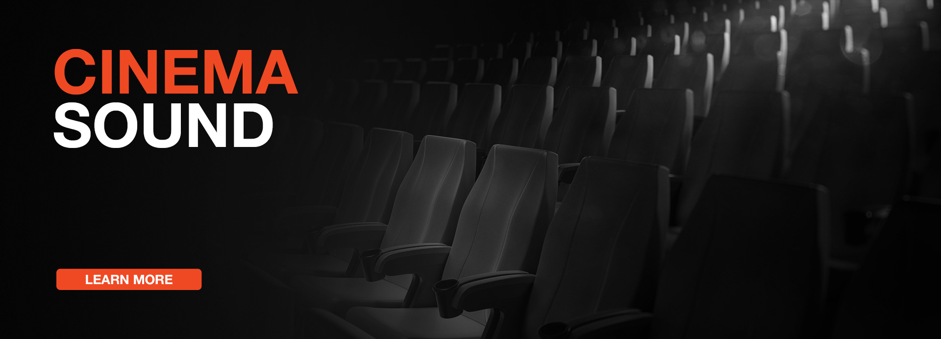 products_homepage_slide_cinema