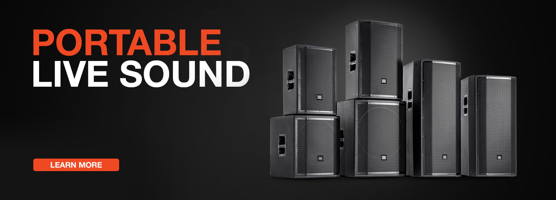 products_homepage_slide_portable_live_sound
