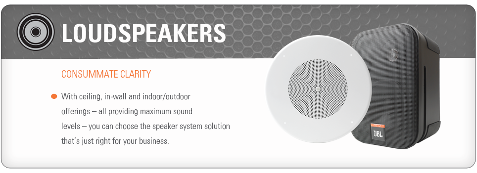 Feature loudspeakers 03 original