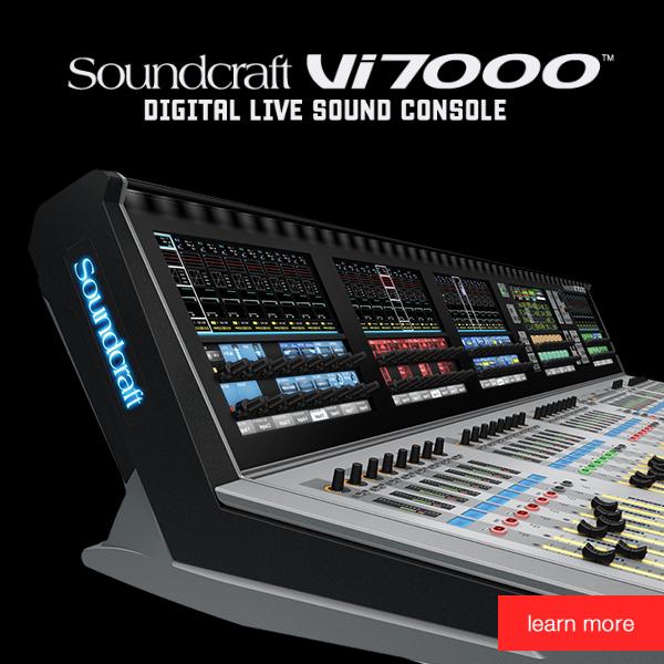vi7000