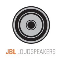 JBL Commercial Products