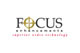 Focus Enhancements