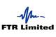 FTR Limited