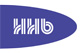 HHB Communications Ltd.