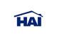 Home Automation Inc
