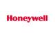 Honeywell - Ademco