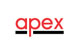 Honeywell - Apex
