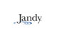 Jandy Industries