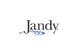 Jandy Industries