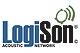 LogiSon