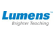 Lumens Digital Optics