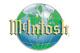 McIntosh Laboratory Inc