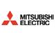 Mitsubishi Electric - Presentation