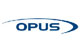 Opus Technologies Ltd