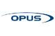 Opus Technologies Ltd